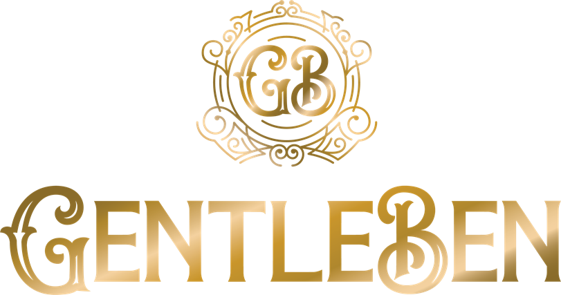 Sales Director - Gentle Ben Spirits