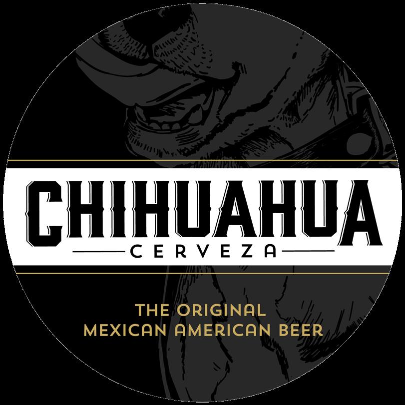 Sr. Market Manager- Georgia - Chihuahua Cerveza