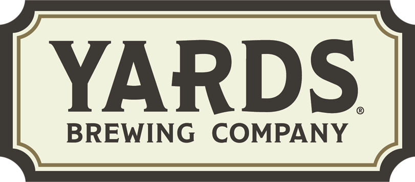 Packaging Technician - Yards Brewing Company