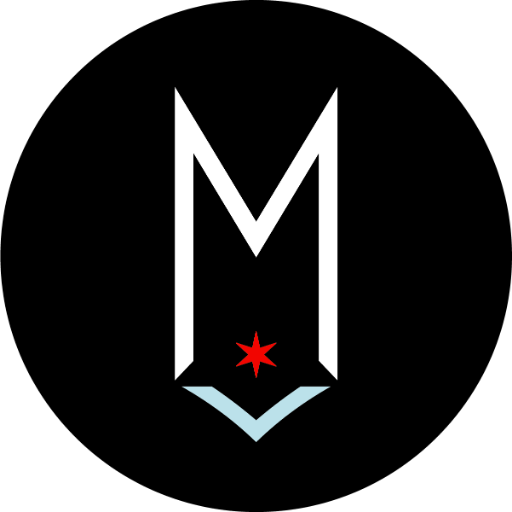 Key Account Manager - Maplewood Brewing Company