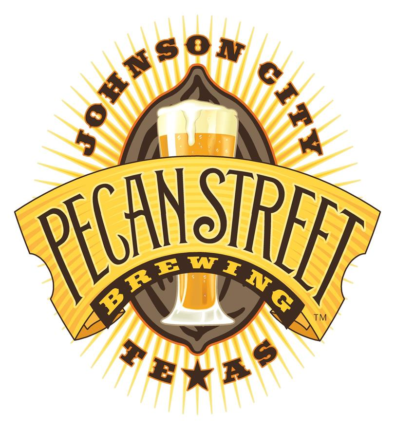 Assistant Brewer Position - Pecan Street Brewing