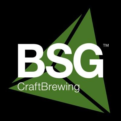 Sales Manager - Brewers Supply Group
