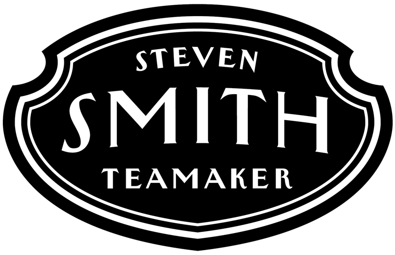 Sales Leaders - NYC & Portland - Smith Teamaker