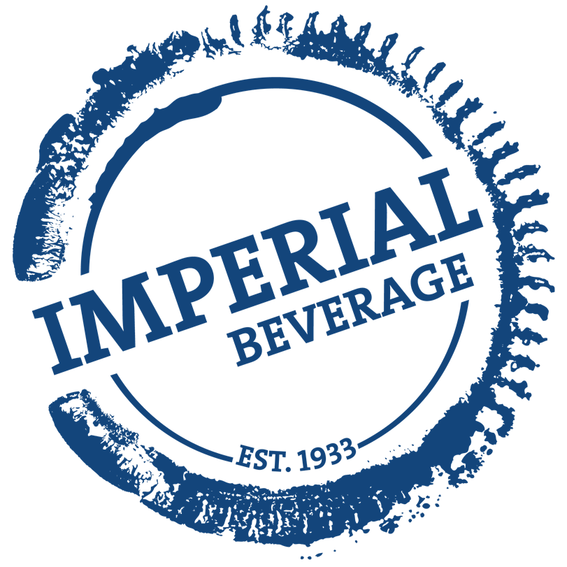 District Sales Manager - Imperial Beverage