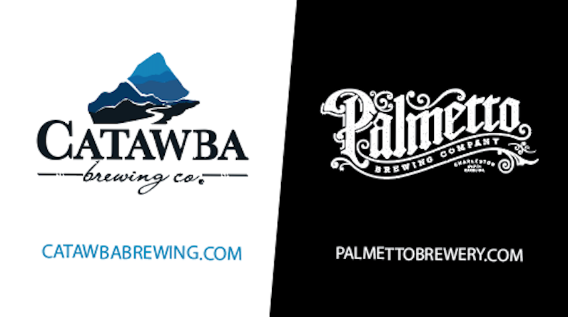 Director of Brewing Operations - Catawba | Palmetto - Brewing
