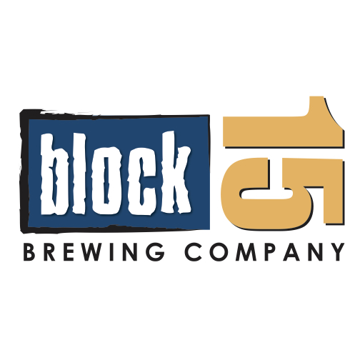Distribution Sales Rep - Block 15 Brewing Company