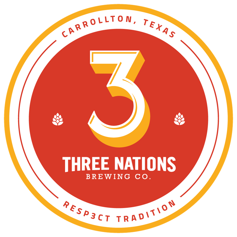 Production Manager - 3 Nations Brewing