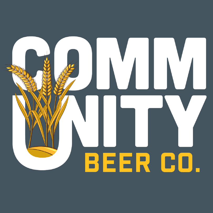 Taproom Manager