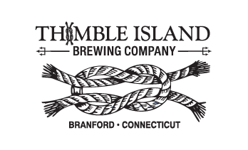 Production Manager - Thimble Island Brewing Company