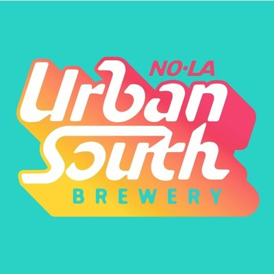 Sales Manager - Urban South Brewery