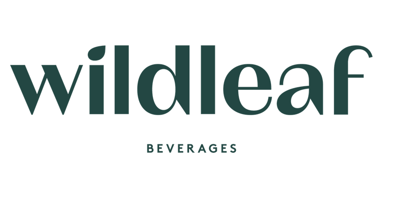 Canning Line Operator - Wildleaf Beverages