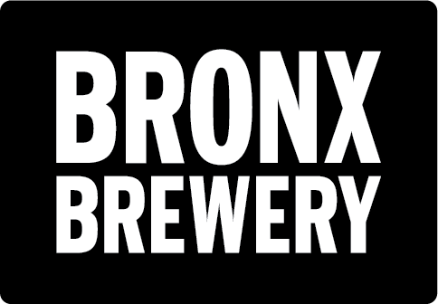 Key Account Manager - The Bronx Brewery