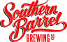 Brewery Rep. - Southern Barrel Brewing Company