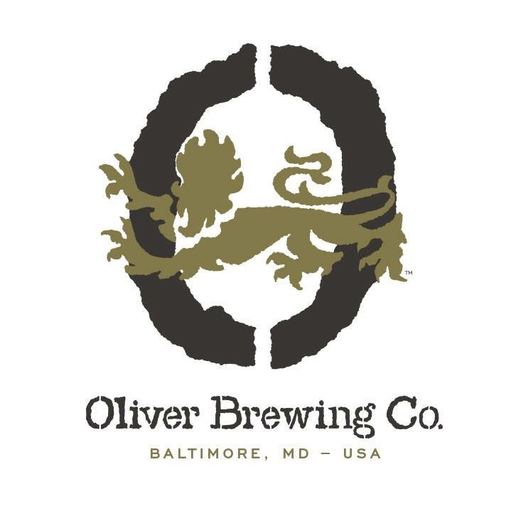 Lead Packaging Operator - Oliver Brewing Company