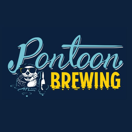 Head Brewer - Pontoon Brewing Company