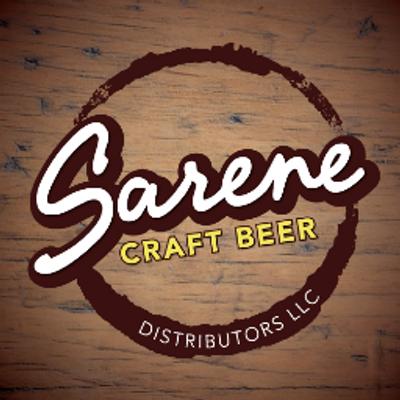 Sarene Beer Distributors Sales Representative Bevnet Com