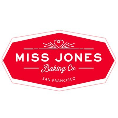 Director of Operations/Supply Chain - Miss Jones Baking Co.