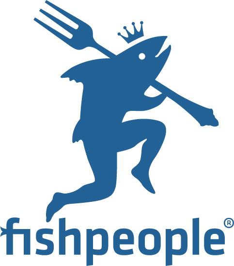 Regional Sales Manager- Western Region - Fishpeople Seafood