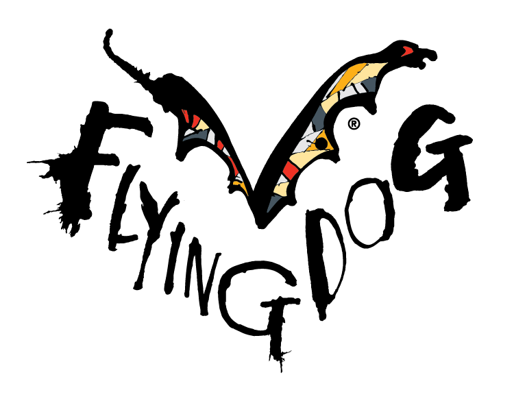 Brewing Manager  - Flying Dog Brewery