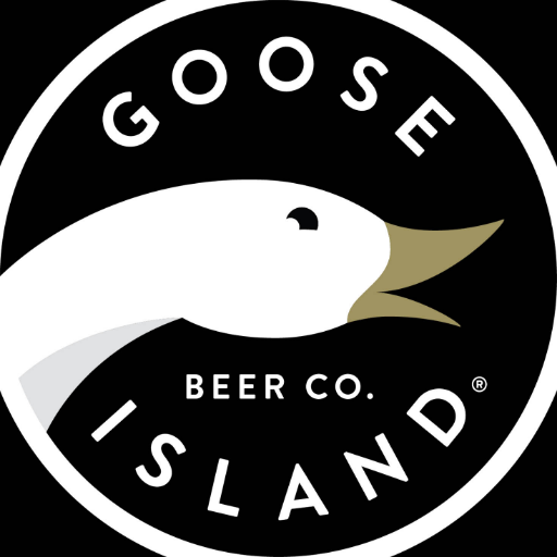 Brewer I - Brewhouse or Cellar - Goose Island Beer Company