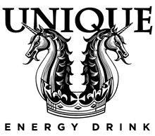 Business Development Manager - Unique Energy Drink