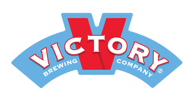 Brewer - Victory Brewing Company