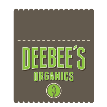 Director of Sales – North America - DeeBee's Organics Inc.