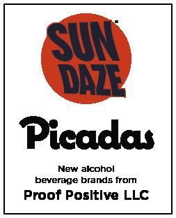 Sales Representative  - Proof Positive Brands - SunDaze & Picadas