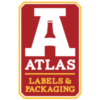 Your primary source for all your beverage packaging and label needs.