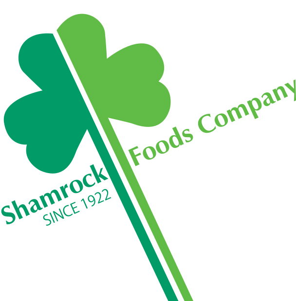 Director National Sales  - Shamrock Foods Company