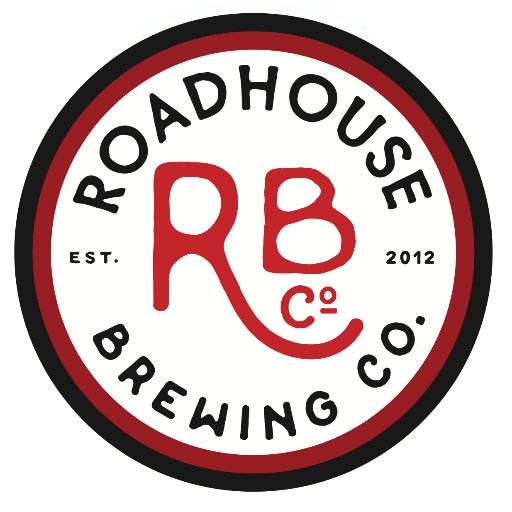 Brewery Representative - Roadhouse Brewing Company