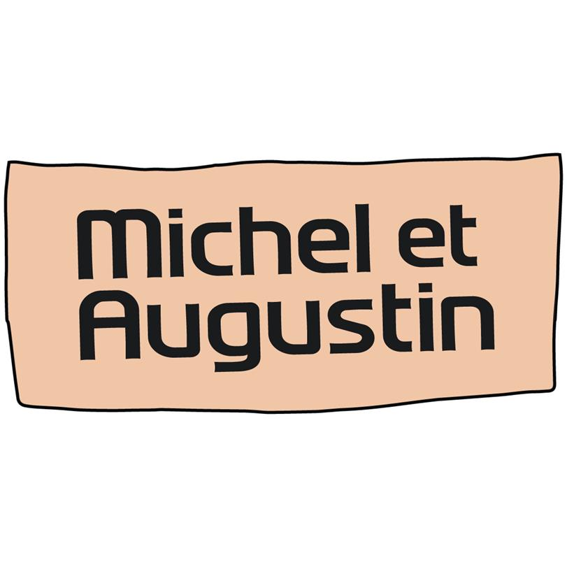 The Most Exciting Accounting Manager Job Ever - Michel et Augustin