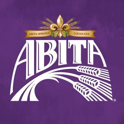 Brewer - Abita Brewing Co