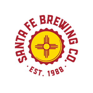 Marketing Manager - Santa Fe Brewing Company