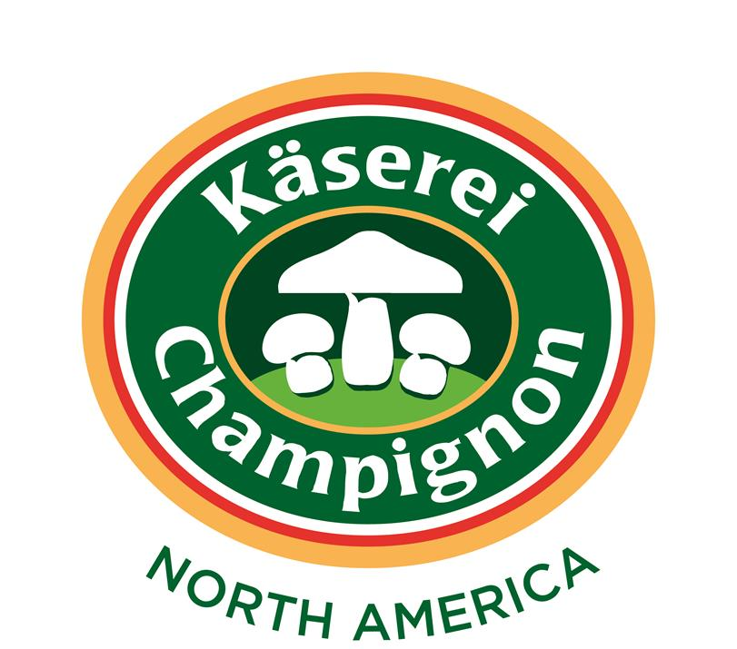 Sales Manager - Midwest Territory - Champignon North America, Inc.