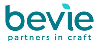 Business Development Manager - Bevie