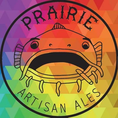Head Brewer for Prairie OKC - Krebs Brewing Co aka Prairie Artisan Ales