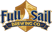 Contract Brewing and Packaging Services