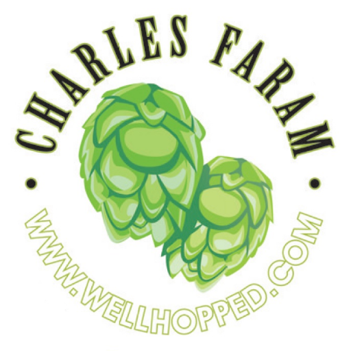 Sales Manager (Brewing Ingredients) - Charles Faram Inc