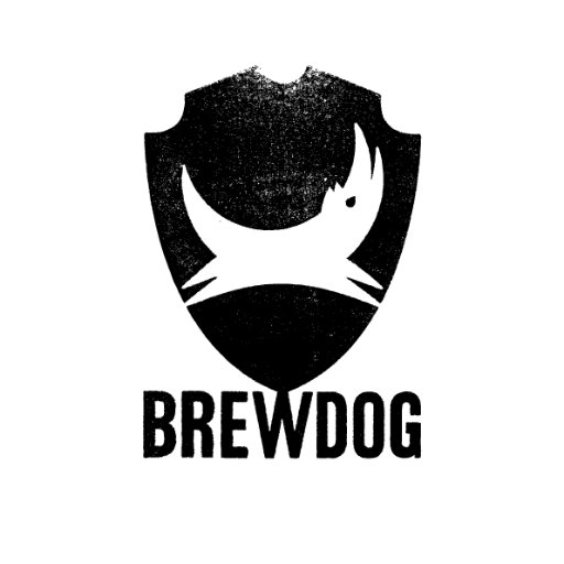 Brewing Lead - BrewDog
