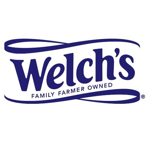 Innovation Manager - Welch's