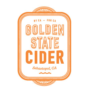 San Francisco Sales Representative  - Golden State Cider