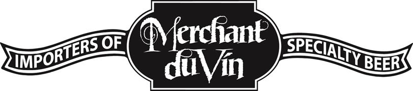 Sales Manager - Indiana / Michigan Territory & North Carolina / South Carolina Territory - Merchant du Vin