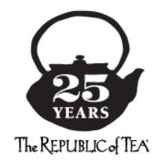 National Sales Director - Minister of Ambassador Commerce - The Republic of Tea