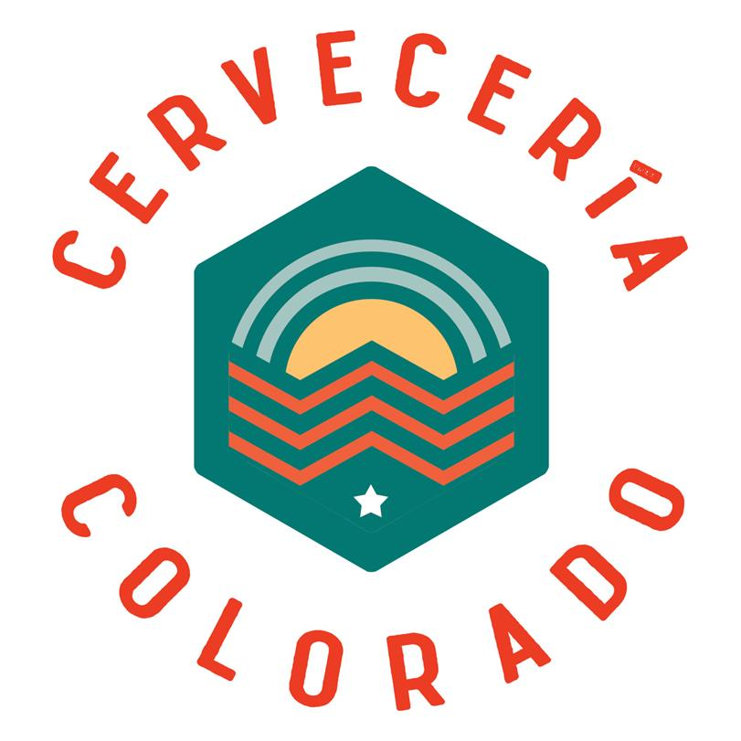Brewery Sales Representative - Cerveceria Colorado/Denver Beer Co