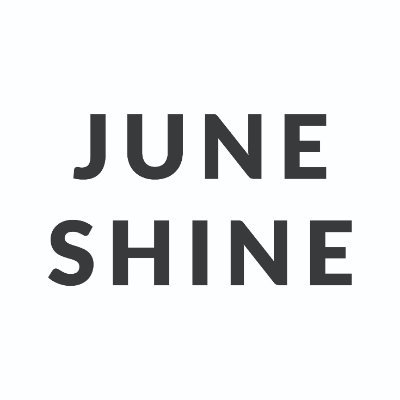 Brewer - JuneShine