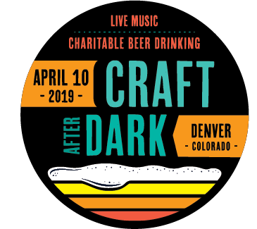 Craft After Dark: Live Music and Charitable Drinking