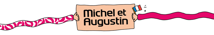 Accounting Manager - Michel et Augustin - Michel et Augustin