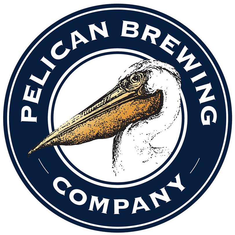 Sous Chef - Pelican Brewing Company