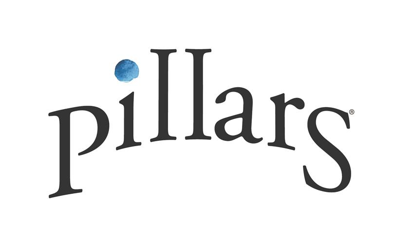 Senior Marketing Manager - Pillars Yogurt